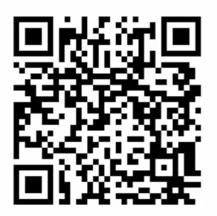 妖怪ウォッチ2 qrコード スペシャルコイン